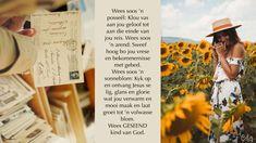 Afrikaans, Bible, Christian, Kos, Cover, Inspiration, Biblia, Biblical Inspiration, Aries