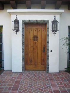 awesome Handcrafted custom entry doors - Interrior & Exterior Door Packages by http://www.best100homedecorpics.club/entry-doors/handcrafted-custom-entry-doors-interrior-exterior-door-packages/