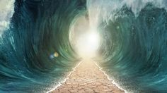 Tagged: Stories | Scientific Proof God Did The Miracle Of Parting The Red Sea (MUST SEE!)http://ilovebeingchristian.com/scientific-proof-god-did-the-miracle-of-parting-the-red-sea-must-see/