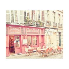 A Pink Parisian Affair ❤ liked on Polyvore featuring pictures, backgrounds, photos, pink, places and fillers