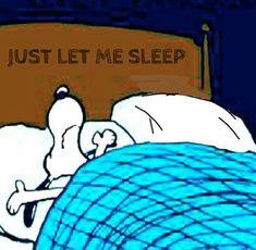 Need Coffee. Snoopy Cartoon, Peanuts Cartoon, Peanuts Snoopy, Snoopy Comics, Meu Amigo Charlie Brown, Charlie Brown And Snoopy, Comics Illustration, Illustrations, Snoopy Pictures