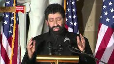 Jonathan Cahn speaking at CAPITOL HILL  addressing the SUPREME COURT JUSTICES on April 29th, 2015 (8.50 min)