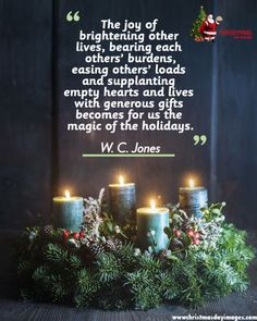 In this article You'll get Many of the Hd Satisfied Happy Christmas Day Images to Ship Religious Christmas Quotes, Best Christmas Quotes, What Is Christmas, Religious Quotes, Christmas Quotations, Christmas Sayings, Christmas Time, Christmas Ideas, Christmas Meaning