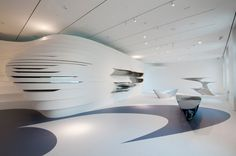 Zaha_Hadid_Form_in_Motion_012.jpg (1626×1080)