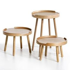 1000 images about table basse d 39 appoint on pinterest tables merlin an - Table basse amovible ...
