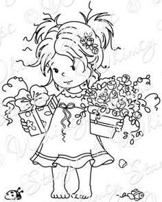 http://www.whimsystamps.com/bmz_cache/5/52221c10a29048f4021e54b206f8383d.image.319x400.jpg