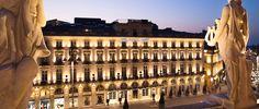 -> GRAND HOTEL DE BORDEAUX & SPA - LUXURY HOTEL BORDEAUX - OFFICIAL WEBSITE - 5-STAR HOTEL BORDEAUX