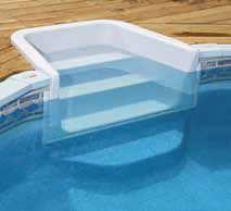93 Best Above Ground Pool Liners Images In 2012 Above