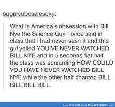 BILL BILL BILL BILL BILL