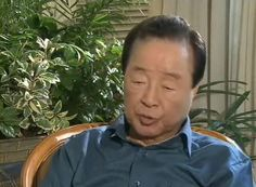 김영삼 14대 대통령  1993년 2월 25일 ~ 1998년 2월 24일