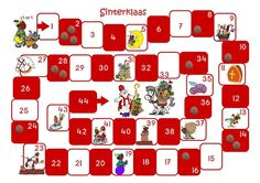 23 Clever DIY Christmas Decoration Ideas By Crafty Panda Christmas Decorations To Make, Christmas Crafts, Diy For Kids, Crafts For Kids, Kids Daycare, Star Chart, Saint Nicholas, Christmas Pictures, Clever Diy