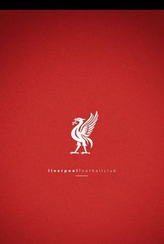Your Professional Pin Iphone Wallpaper Liverpool, Nike Wallpaper Iphone, Liverpool Wallpapers, Logo Wallpaper Hd, Phone Wallpapers, Desktop, Liverpool Fc Shirt, Liverpool Logo, Liverpool Premier League