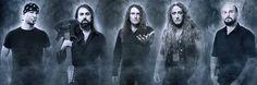 Rhapsody Of Fire 'Into the Legend' Album Announced - http://www.tunescope.com/news/rhapsody-of-fire-into-the-legend-album-announced/