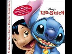 stitch the movie polly streaming