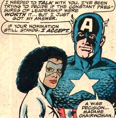 The Unfortunate and Obscure History of Monica Rambeau, the First Female Captain Marvel Comic Book Characters, Marvel Characters, Comic Character, Comic Books, Marvel Comic Universe, Comics Universe, Black Comics, Marvel Comics, Original Captain Marvel