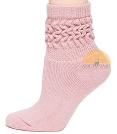 AndeanArt Florida - Alpaca Scrunch Low Crew Terry-lined Socks Premium Quality - AndeanSun - US STOCK, $7.95 (http://www.andeanartflorida.com/all-products-fl-mto/alpaca-scrunch-low-crew-terry-lined-socks-premium-quality-andeansun-us-stock/)