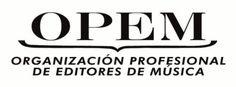 2ª jornada de la Organización Profesional de Editores de Música (OPEM)