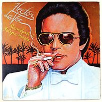 El Gran Combo, Hector Lavoe, and Willie Colon had a starring role in your parent's courtship, possibly your conception. | 35 Things Puerto Ricans Know To Be True