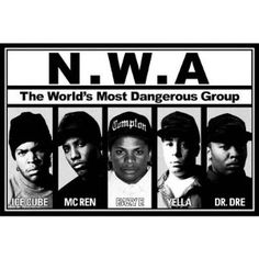 NWA Straight Outta Compton Casting Call for a TON of roles in Los Angeles, California. Did you miss the NWA Open Casting Call on Saturday? Well casting directors are still seeking talent to work on the feature film. N.w.a Rap, Nirvana, Biopic Movies, Tatto Love, Arte Hip Hop, Straight Outta Compton, Por Tv, Hip Hop Rap, Dubstep