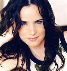 Happy birthday to actress Juliette Lewis. Lewis is known for playing in movies such as What's Eating Gilbert Grape, From Dusk Till Dawn, and Natural Born Which Hair Colour, Laura Donnelly, Gillian Jacob, Natural Born Killers, Canadian Actresses, Celebs, Celebrities, Actress Photos, Dates