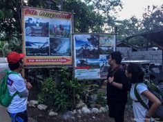 MT. MAPALAD INDEPENDENCE DAY HIKE – lakwatserongdoctor Thomas Payne, Jeepney, Mental Conditions, Instagram Worthy, Day Hike, Best Location, Tour Guide, Nice View, Independence Day