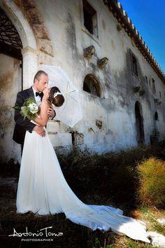 3e5155293e2c Tutte le Spose che hanno indossato
