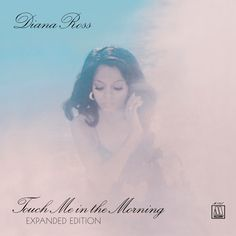 August 18, 1973 - Diana Ross scored her second US No.1 single with 'Touch Me In The Morning'. The song marked a turning point in her career, coming immediately after her Academy Award nomination for Best Actress in her acting debut, Lady Sings the Blues. •• #dianaross #thisdayinmusic #1970s #motown #song #pop #rnb