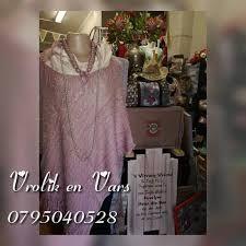 vrolik en vars facebook photo - Google Search Facebook Photos, Handmade Crafts, Google Search, Style, Fashion, Swag, Moda, Fashion Styles, Fasion