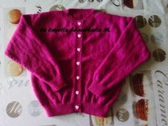 E 10, Sweaters, Images, Fashion, Kids Vest, Tricot Facile, Moda, Fashion Styles, Sweater