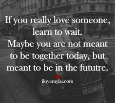 Truth whats meant to be will be no time or distance can keep 2 hearts and souls apart that are connected Missing Someone Quotes, Meant To Be Quotes, Loving Someone, Soulmate Love Quotes, Sad Love Quotes, Me Quotes, Speak Quotes, Long Distance Love Quotes, Feeling Hopeless