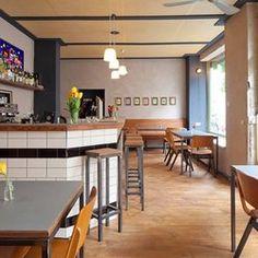 Rudi Bar, Leipzig