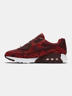 NIKE , Air Max Ultra 90 Shangai  #nike #airmax #shangai #footwear #shopigo #shopigono17 #ss16 #conceptstore #onlinestore #onlineshopping #buyonline #onlineconceptstore #womensfashion #womensstyle #fashion  #streetstyle #streetfashion #streetwear #readytowear #womenswear #red