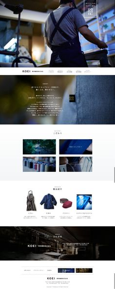 Website Layout, Web Layout, Layout Design, Best Web Design, Site Design, Web Japan, Web Colors, Craft Images, Newsletter Design