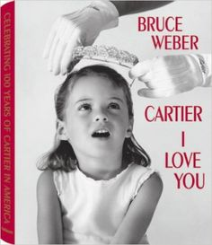 Amazon.fr - CARTIER I LOVE YOU - Collectif - Livres