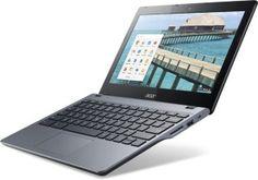 Labor Day Laptop Sales 2014 - #laborday #sale #shopping #deals festgift.com