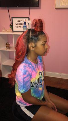 hairstyles black women locs hairstyles hairstyles one. hairstyles black women locs hairstyles hairstyles one side shaved hairstyles lemonade hairstyles game Baddie Hairstyles, My Hairstyle, Black Girls Hairstyles, Ponytail Hairstyles, Weave Hairstyles, Pretty Hairstyles, Hairstyles Games, Black Hairstyle, Hairstyles 2018
