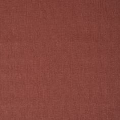 Berry coloured plain cotton fabric suitable for curtains and upholstery Linwood Fabrics, Air Force Blue, Fabric Wallpaper, Interior Decorating, Peony, Ss, Cotton Fabric, Upholstery, Collections