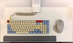 96kee gets worm done easily! Check out this 96kee with XDA Godspeed by u/wwwerdnaaa #productivity #setup #mechanicalkeyboard #keyboard #workstation #office #homeoffice #tech #technology #gadgets #pcgaming #mechanicalkeyboards #mechanicalkeyboard #workspace #dailyclack #pcmr #cherrymx #deskdecor #keyboardgaming #workstation #workspace