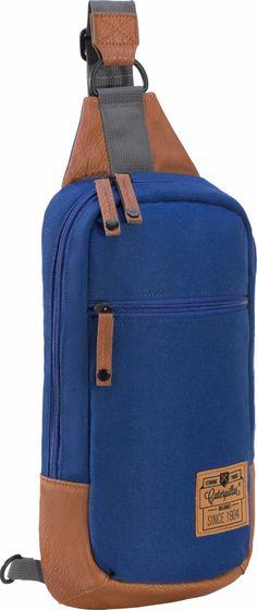 Cat® Bags - Nata - Crossover Bag