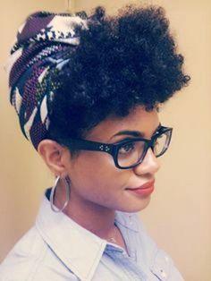peinados afros - Buscar con Google