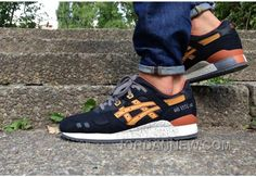 http://www.jordannew.com/rduction-asics-gel-lyte-3-homme-maisonarchitecture-france-boutique20161116-free-shipping.html RÉDUCTION ASICS GEL LYTE 3 HOMME MAISONARCHITECTURE FRANCE BOUTIQUE20161116 FREE SHIPPING Only $68.00 , Free Shipping!