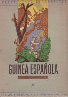 tarjetas black prostitutas prostitutas en guinea ecuatorial