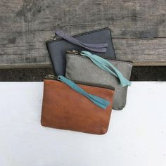 a5996ea159bb These vegan leather purses are handcrafted by fairtrade producers in  Kathmandu.