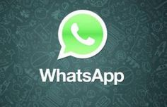 whattsapp web  Vende Recargas   Vende Tiempo Aire, Recargas, Servicios y Facturación desde celulares, tabletas y computadoras.   https://www.tecnopay.com.mx/   Llámanos 01-800-112-7412