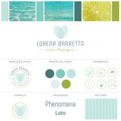 Fonte Free, Web Design, Branding, Chart, Posts, Map, Website, Logo, Visual Identity