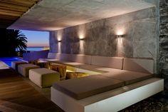 moderne wohnzimmer couch wohnzimmer couch vsweethome1 moderne wohnzimmer couch