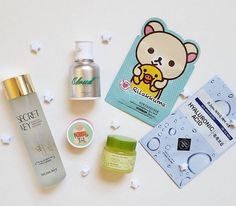 #koreanbeauty #asianmakeup #koreanskincare #koreancosmetics #asianbeauty #asianskincare #asiancosmetics Find beauty reviews for Asian beauty & Korean beauty products including Asian skincare Asian makeup Korean skincare & Korean makeup on Amabie.com!