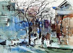 St Lawrence Market Winter | Flickr - 사진 공유!