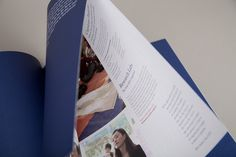 http://www.underconsideration.com/fpo/archives/2014/01/master-of-global-affairs-brochure.php