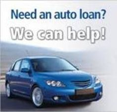 Just apply for online instant auto loans that are easy finance solutions for you buying a car immediately in any time.